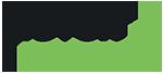 Klever_master_logo-outlines-20150310-v1-kg
