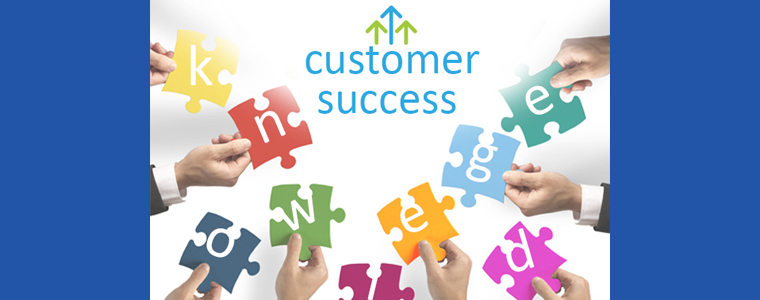 customer service and customer success Bitsight's customer success and support services are provided at no charge these services are free and part of bitsight's complete offering to make you successful your customer success manager (csm) is your trusted advocate to ensure you realize maximum value with bitsight.
