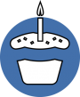 Our-story-icon-cake-201400603-V1-kg-2