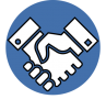 Our-story-icon-handshake-201400603-V1-kg-2