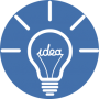 Our-story-icon-lightbulb-201400603-V1-kg-2