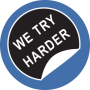 Our-story-icon-we-try-harder--201400603-V1-kg-2