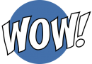 Our-story-icon-wow-201400603-V1-kg-2