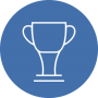 Our-story-trophy-201400603-V1-kg-2