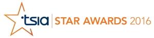 star_awards_2016_logo-5a4cef899e7886abb54dcc1ef67234a8