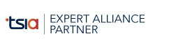 tsia_expert_alliance_partner