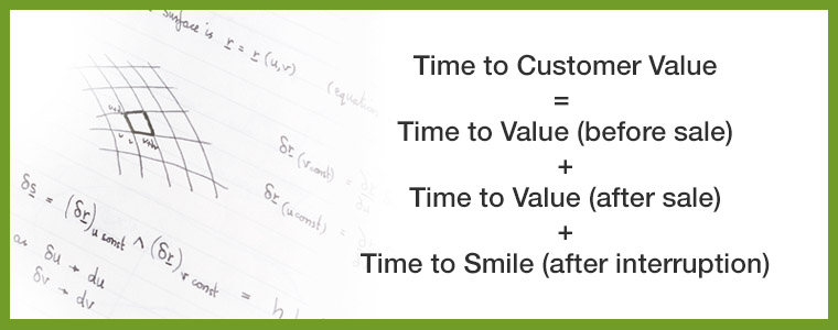 Time to Customer Value-5