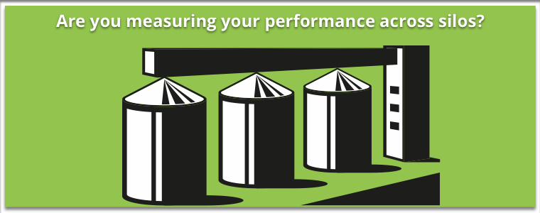 Klever-blog-Are you measuring your performance across silos