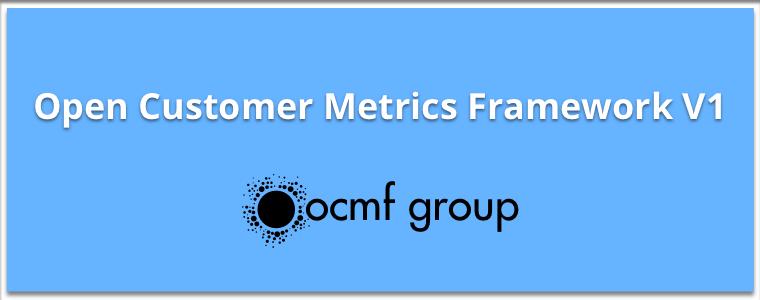 Klever-blog-ocmf group