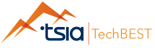 TSIA_TechBest_Award