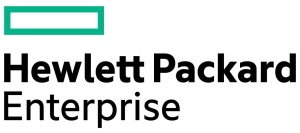 HPE Case Study - logo - featured image